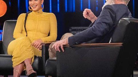 Kim Kardashian apoya a Trump y llora en Netflix recordando su robo en París