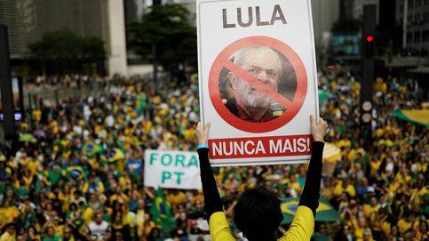 Estoy a favor de la tortura y lo sabes: Bolsonaro reabre las heridas de la dictadura