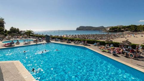 Lluvia de ofertas para hacerse con la última joya hotelera de los Ruiz-Mateos en Mallorca