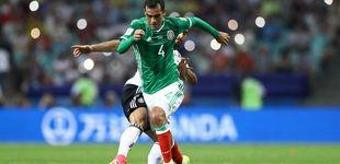 Post de Estados Unidos sanciona a Rafa Márquez y 21 mexicanos por relación con el narco