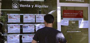 Post de El alquiler se fractura: cae en Madrid y Barcelona y sube en el resto de España