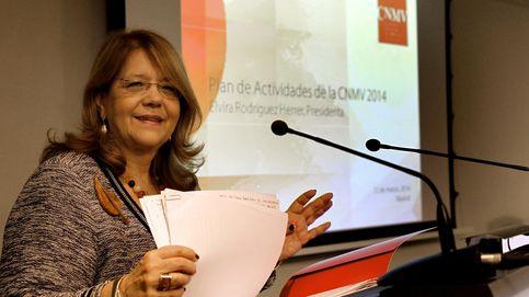 La CNMV veta la venta de Tressis a MoraBanc tras el caso Banco Madrid