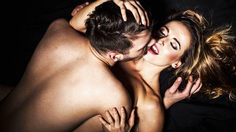 5 nuevas superposiciones sexuales que harán que tu chica goce a lo grande