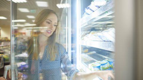 Seis comidas y bebidas ideales para adelgazar por sus pocas calorías