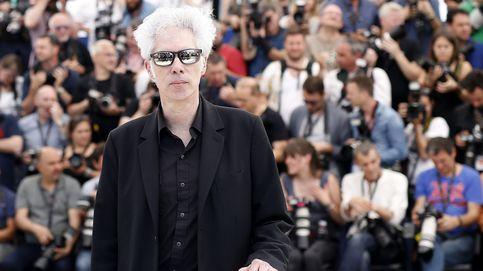 Cannes se enamora del autobusero poeta de Jim Jarmusch