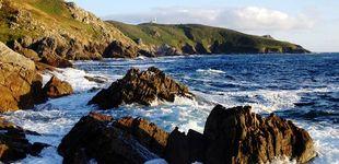 Post de Ons: una isla en el Parque Nacional de las Islas Atlánticas de Galicia con entrada vip