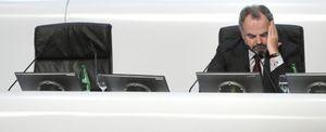 Prisa necesita cash: deja al Santander por Société Générale para hacer caja con sus warrants