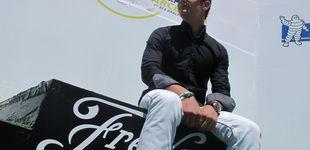 Post de Álex  Palou correrá en GP3, junto con la F1: