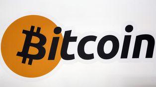 Bitcoin vuelve a los 1.000 dólares: ¿y qué?