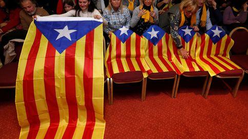 Directo | Puigdemont pide delegar su voto en la sesión de investidura