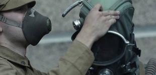Post de 'Chernobyl': ¿cuánto hay de realidad y de ficción en la serie revelación de HBO?