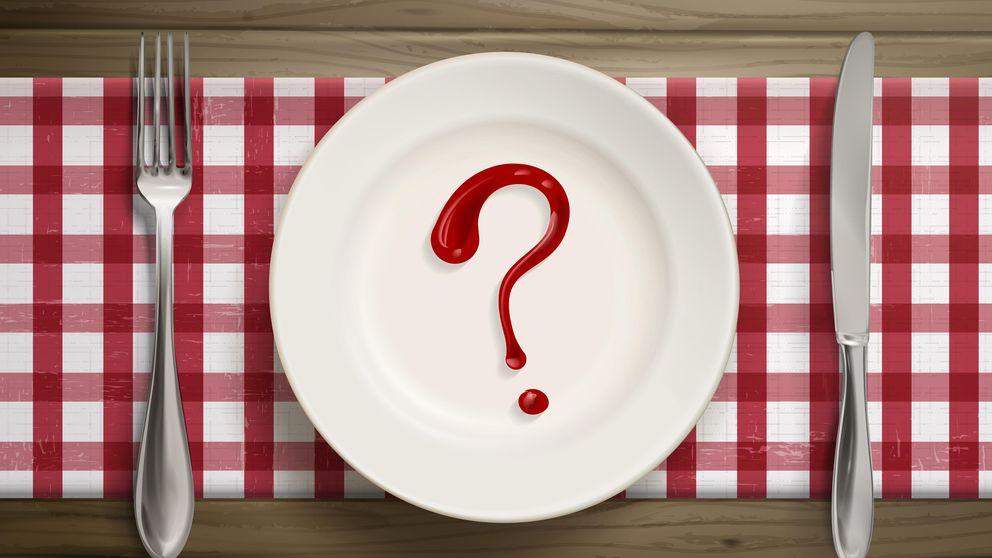 ¿Engorda más comer por la noche que por la mañana? ¿Seguro?