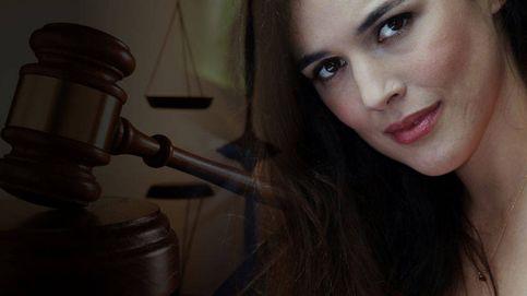 La familia de Adriana Ugarte, presuntamente implicada en la trama Púnica