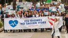 El 'procés' toma Baleares: familias peleadas y proyecto de referéndum para 2030