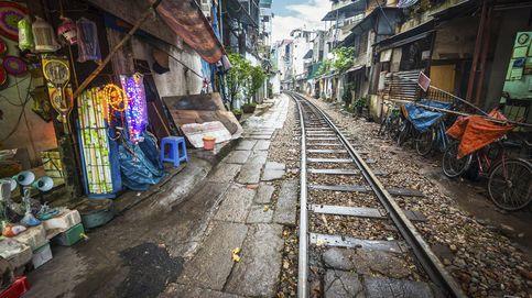 Así es Vietnam, el país de las sonrisas