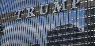 Post de Trump ordenó a su abogado que mintiese al Congreso sobre su plan para construir un edificio en Moscú