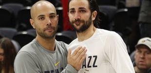 Post de El español Jordi Fernández, candidato a entrenar a los Cleveland Cavaliers de la NBA