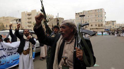 Posible paz en Yemen: una tregua como antesala de conversaciones en la ONU
