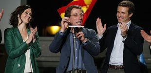 Post de Los retos del futuro alcalde de Madrid: Operación Chamartín y miles de m2 en el sur
