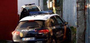 Post de Detenida en Vigo por tratar de matar a la pareja de su expareja fingiendo un suicidio