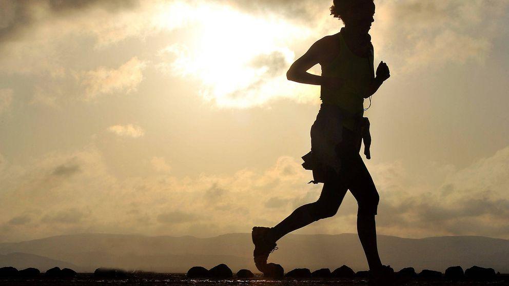 ¿Se adelgaza más andando o corriendo? Con el método CaCo no tendrás que elegir