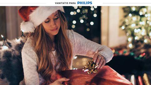 Cuatro regalos 'tecno beauty' imprescindibles para estas navidades