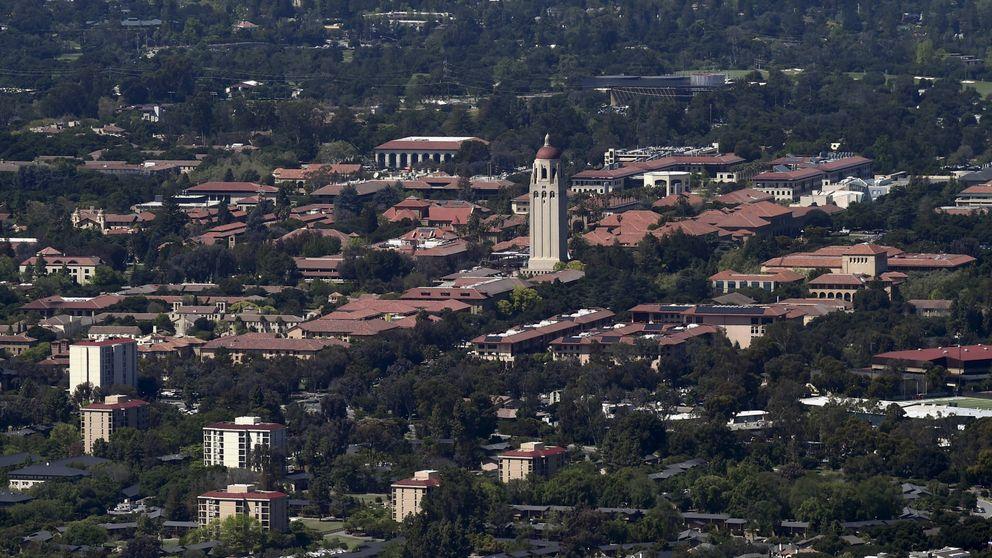 """""""Mucho castigo por 20 minutos de acción"""":  la violación de Stanford"""
