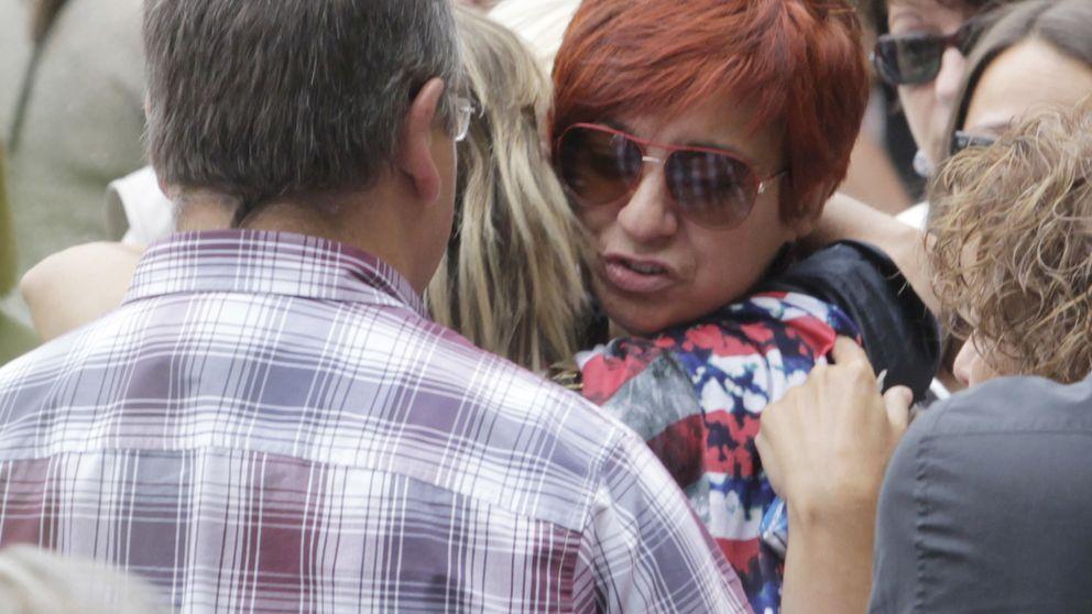 Sandra Ortega, la tercera fortuna de España con 5.400 millones
