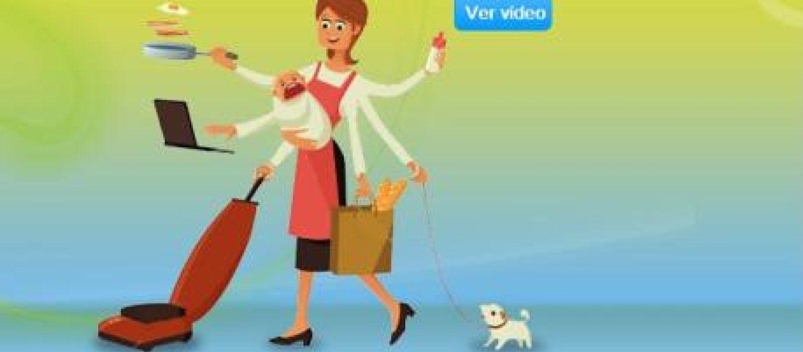 Nueva Escala Salarial Domesticos 2017 2018 | Download PDF