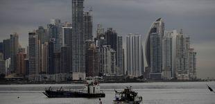 Post de Un bisnieto de Franco, director del banco venezolano intervenido en Panamá