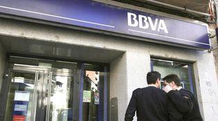 ¡Larga vida a las oficinas bancarias!