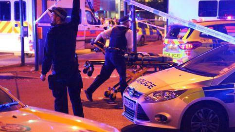 Sufrimos ataques cada día, pero los atentados contra musulmanes no son noticia