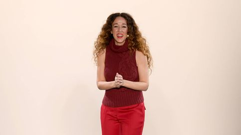 La estrategia con la que Alejandra Alonso Rojas revoluciona la moda de NY