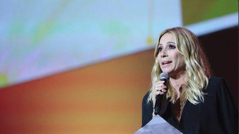 Marta Sánchez, Valls y la ovación a Arrimadas, entre las anécdotas del acto de Cs