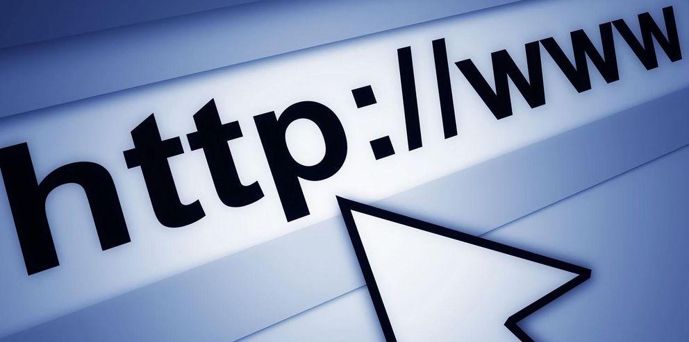 Foto: Cómo detectar direcciones web maliciosas (sin pincharlas)