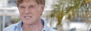 """Robert Redford: """"Si hubiera vivido dentro del sistema, no estaría aquí ahora"""""""