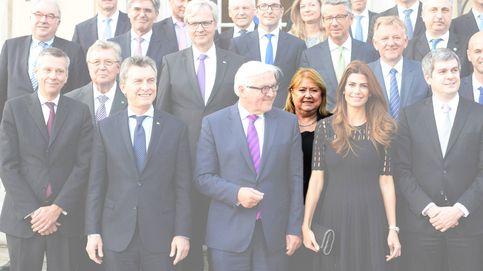 Luces y (muchas) sombras de la mujer que puede presidir la ONU