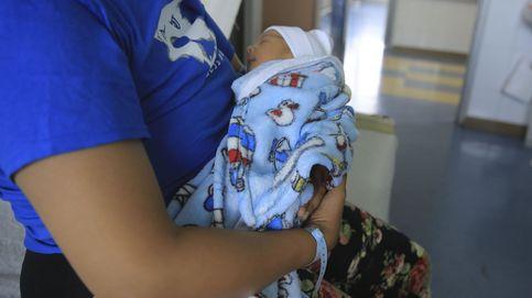 La maternidad penaliza la carrera profesional a siete de cada diez mujeres