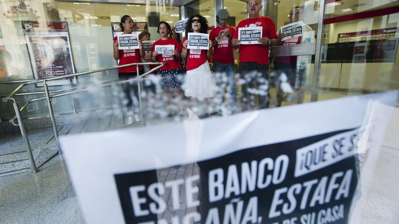Foto: Foto: EFE/Jorge Zapata