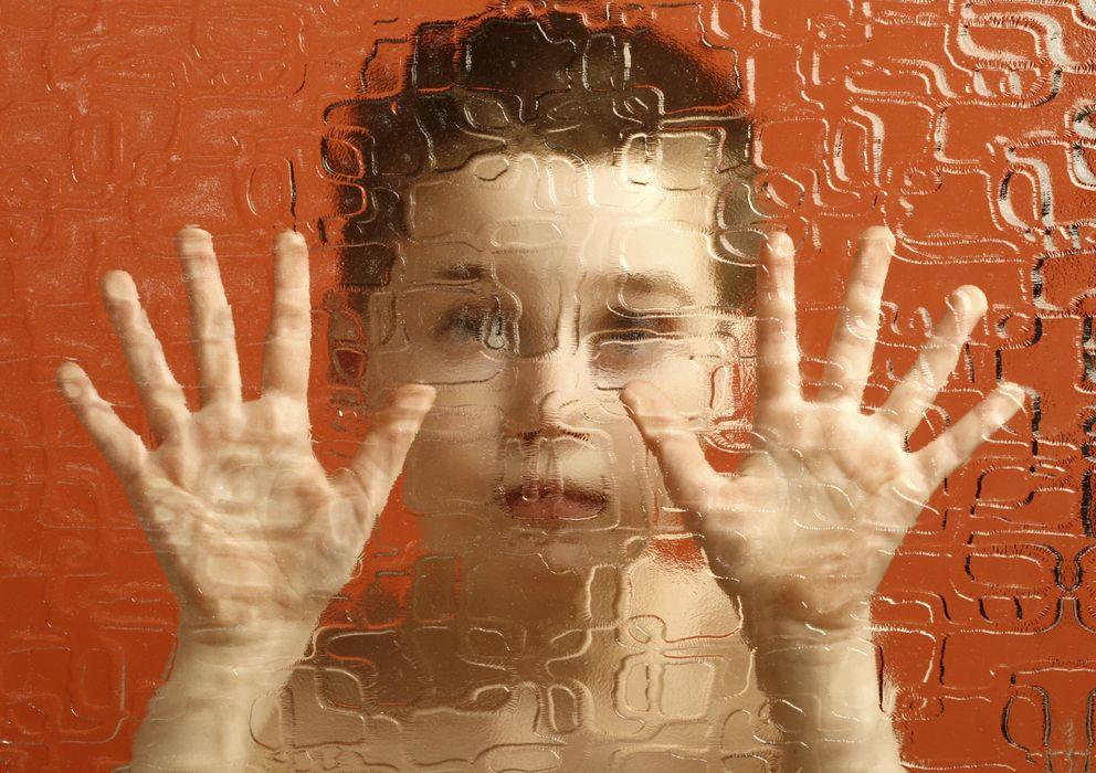 Foto: Cada año se producen más diagnosis de autismo. ¿A qué se debe? (iStock)