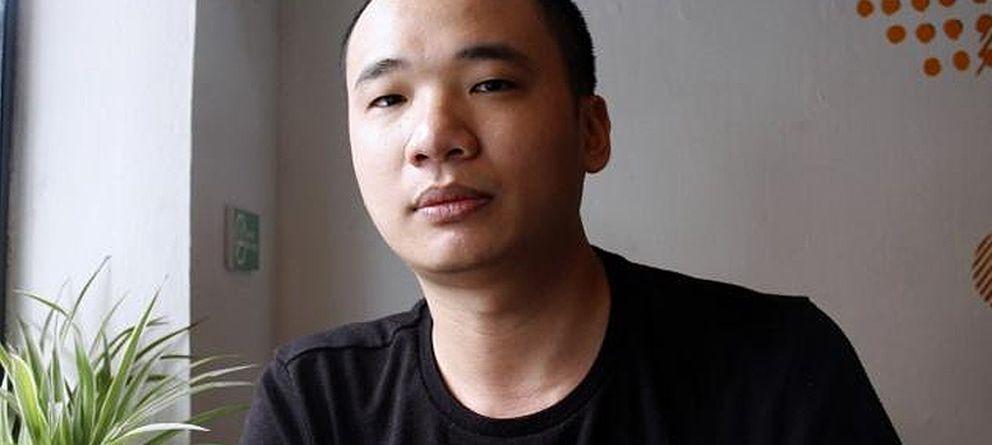 Foto: Dong Nguyen, el hombre que 'mató' Flappy Bird y dejó de ganar 50.000 dólares al día