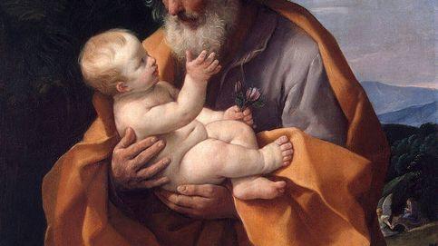 ¡Feliz Día del Padre! ¿Sabes qué santos se celebran hoy? Consulta el santoral