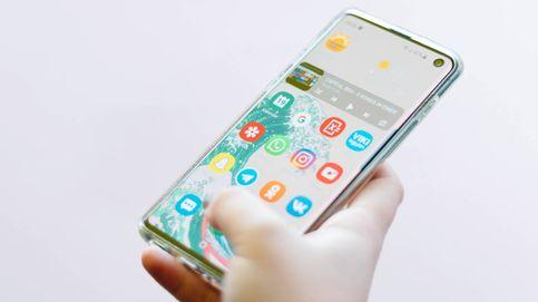 El 'modo oscuro' de WhatsApp, ¿más cerca?: la 'app' mejora su función con esta novedad