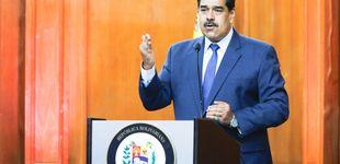 Post de Maduro da marcha atrás y no expulsará a la embajadora de la UE en Venezuela