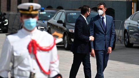 El gasto del Estado en asesores se dispara un 52% con los gobiernos de Sánchez