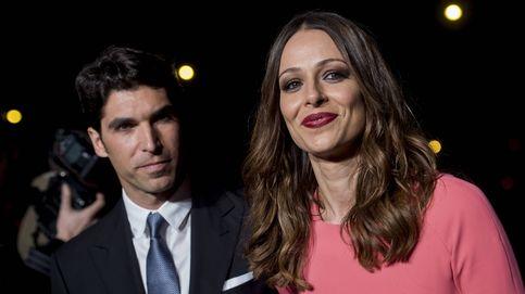 Eva González y Cayetano Rivera ya han sido padres