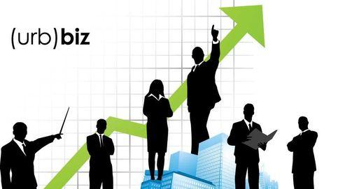 Los ETFs ganan popularidad entre los asesores e inversores
