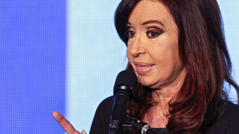 Cristina Kirchner: muere su madre, su hija sigue enferma y puede acabar en prisión
