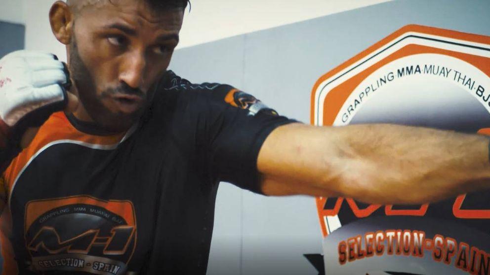 Las MMA tenemos mucho que ganar y poco que perder contra Mayweather