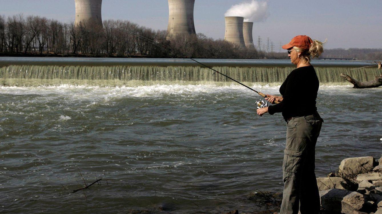 S&P advierte del impacto del recorte las eléctricas, aunque cree que será modesto